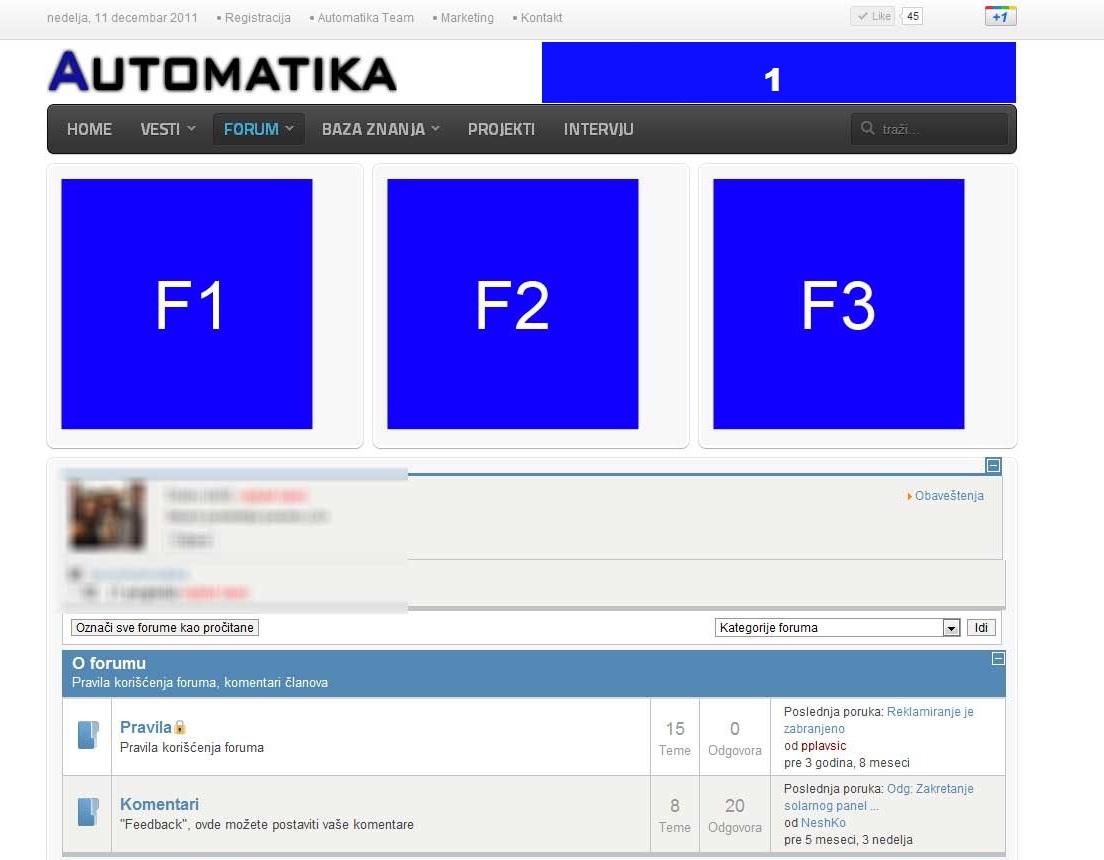 nova-marketing-slika-forum