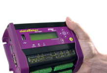 intelligent-data-loggers-and-data-acquisition-products-204931.jpg