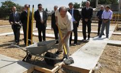 srpski-roboti-izgradnja-nove-fabrike