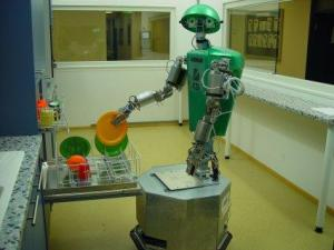 humanoidni_robot-armar.jpg