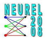 neurel-2008a.jpg