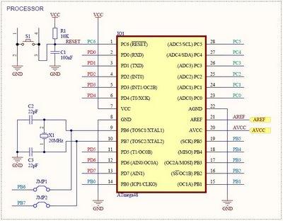 01.processor.jpg