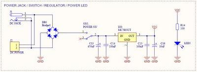 03.power.jpg
