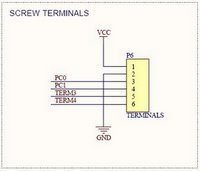 12.terminals.jpg
