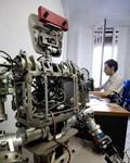 Roboti u 2020.