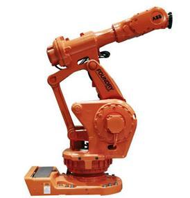 robot_ruka.jpg