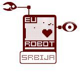 eurobot.jpg