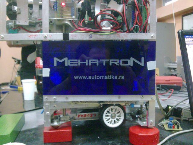 mehatron26.jpg