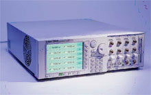 agilent-8164bp-platforma-za-testiranje-fiber-optickih-komponenti.jpg