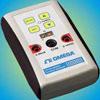 omega-instrument-automatika-rs.jpg
