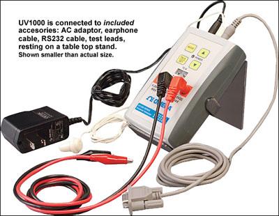 omega-instrument-uv1000-verbalizer-automatika-rs.jpg