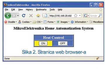 3-ethernet-mikroe-automatika-stranica-web-browsera.jpg