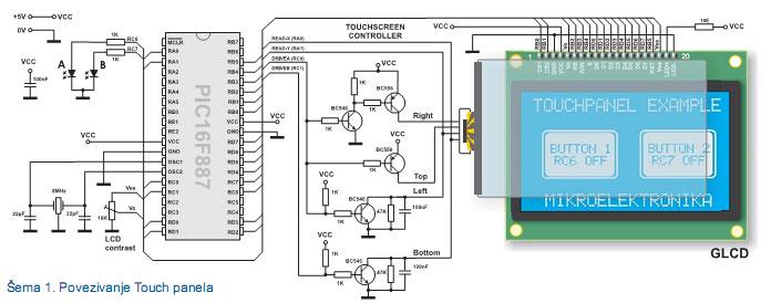3-touchscreen-mikroe-automatika-sema-povezivanja-touch-panela.jpg