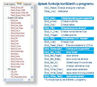 5-touchscreen-mikroe-automatika-spisak-funkcija-koriscenih-u-programu.jpg