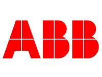abb_logo_robotika_mehatronika_automatika.rs.jpg