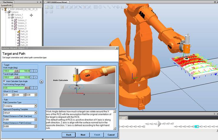 abb_robot_asea_eurobot_mehatronika_robot_studio_www.automatika.rs.jpg