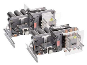 energetska-efikasnost-automatika-schnider.jpg