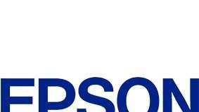 epson-logo-automatika.rs.jpg