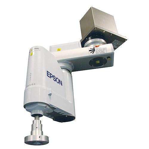 epson-rs3-robotika-mehatronika-automatika.rs.jpg