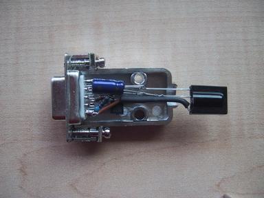 izgled_prijemnika_iznutra_projekti_elektronika_ic_pc_reciver_www.automatika.rs.jpg