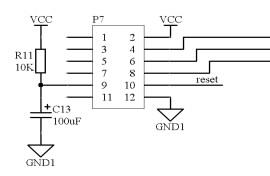 konektor-za-programiranje-mikrokontrolera.jpg