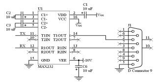 max-232-serijska-komunikacija.jpg