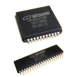 megawin8051ic_elektronika_mikrokontroleri_www.automatika.rs.jpg