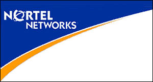 nortel-networks_nokia_siemens_net_automatika.rs.jpg