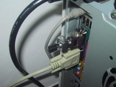 postavljen_prijemnik_elektronika_projekti_ic_prijemnik_www.automatika.rs.jpg