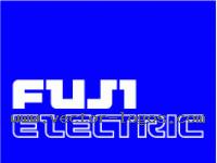 fuji_electic_enegretika_automatika.rs.jpg