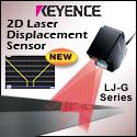 ljg_laser_senzor_automatika.rs.jpg