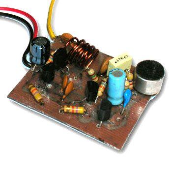 naslovna_fm_predajnici_projekti_elektronika_automatika.rs.jpg