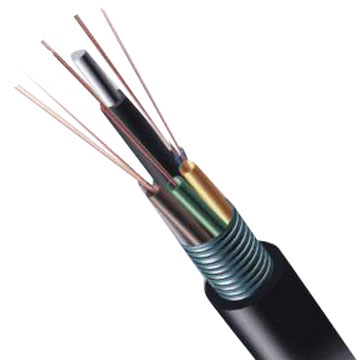 optical_cable_opticki_kabli_elektronika_obrada_signala_automatika.rs.jpg