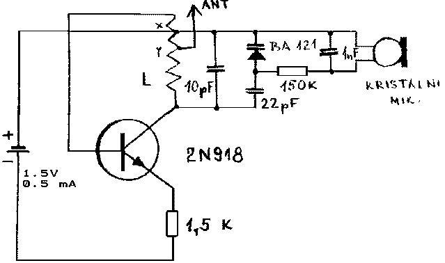 shema1_minijaturni_fm_predajnici_projekti_elektronika_automatika.rs.jpg