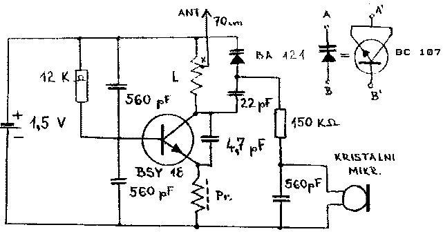 shema2_minijaturni_fm_predajnici_projekti_elektronika_automatika.rs.jpg