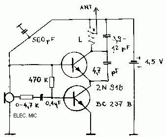 shema3_minijaturni_fm_predajnici_projekti_elektronika_automatika.rs.jpg