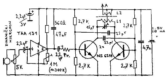 shema5_minijaturni_fm_predajnici_projekti_elektronika_automatika.rs.jpg