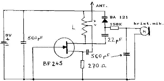 shema7_minijaturni_fm_predajnici_projekti_elektronika_automatika.rs.jpg