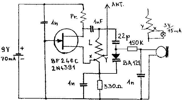 shema8_minijaturni_fm_predajnici_projekti_elektronika_automatika.rs.jpg
