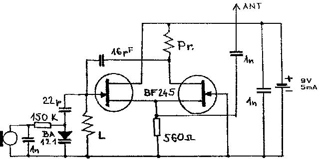 shema9_minijaturni_fm_predajnici_projekti_elektronika_automatika.rs.jpg