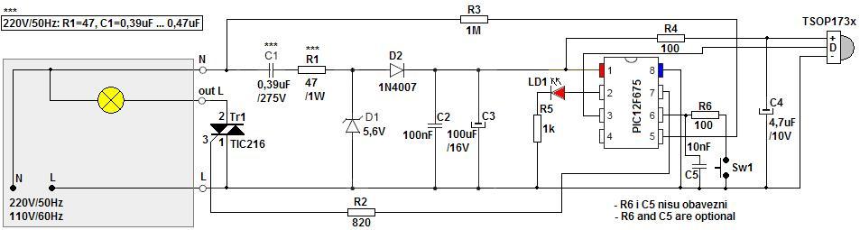 slika_2_ir_dimmer_projekti_elektronika_automatika.rs.jpg