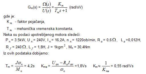 formule_1_upravljanje_jednosmernim_elektromotornim_pogonom_baza_znanja_diskretni_sistemi_automatskog_upravljanja__automatika.rs.jpg