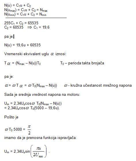 formule_2_upravljanje_jednosmernim_elektromotornim_pogonom_baza_znanja_diskretni_sistemi_automatskog_upravljanja__automatika.rs.jpg