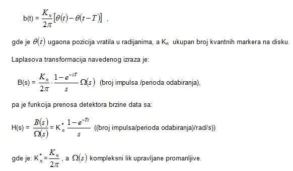 formule_5_upravljanje_jednosmernim_elektromotornim_pogonom_baza_znanja_diskretni_sistemi_automatskog_upravljanja__automatika.rs.jpg
