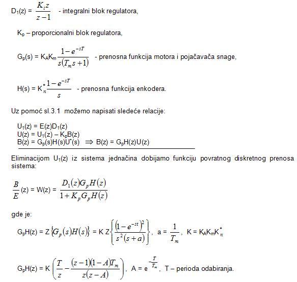 formule_6_upravljanje_jednosmernim_elektromotornim_pogonom_baza_znanja_diskretni_sistemi_automatskog_upravljanja__automatika.rs.jpg