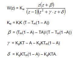 formule_7_upravljanje_jednosmernim_elektromotornim_pogonom_baza_znanja_diskretni_sistemi_automatskog_upravljanja__automatika.rs.jpg
