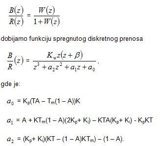 formule_8_upravljanje_jednosmernim_elektromotornim_pogonom_baza_znanja_diskretni_sistemi_automatskog_upravljanja__automatika.rs.jpg