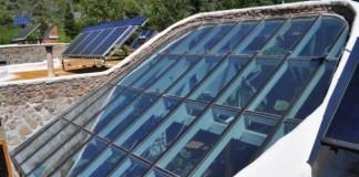 top_of_greenhouse_zelena_kuca_stednja_energije.jpg