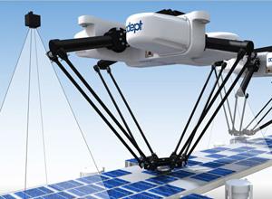 adept_tehnology_robotika_paralelni_robot_automatika.jpg