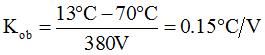 merenje_temperature_pojacanje_automatika_obrada_signala_hevisajd2.jpg